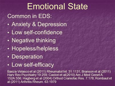 Emotional+State+Common+in+EDS_+Anxiety+&+Depression